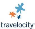 Deals List: @Travelocity.com