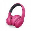 Deals List: JBL Everest 300 Refurbished Headphone (Pink)