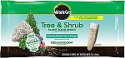 Deals List: Miracle-Gro Tree & Shrub Fertilizer Spikes - 12 PK
