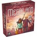 Deals List: Megaland Board Game