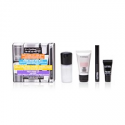 Deals List: MAC 4-Pc. Prep + Prime Travel Set