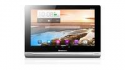 Deals List: Lenovo Yoga Tab 3 Pro ZA0F0099US 10.1-inch 64GB Tablet