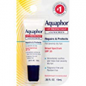 Deals List: Aquaphor Lip Protectant and Sunscreen Ointment
