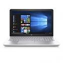 Deals List: HP Pavilion 15z 15.6-in TouchScreen Laptop, AMD Ryzen 5 2500U Quad-Core,16GB,256GB SSD,Windows 10 Home 64