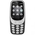 Deals List: Nokia 3310 Cell Phone Unlocked Phone + $50 Refill Card + SIM Card Kit