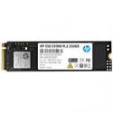 Deals List: HP EX900 M.2 250GB PCIe 3.0 3D TLC NAND Internal SSD