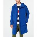 Deals List: Tommy Hilfiger Mens Modern-Fit Hopkins Raincoat