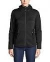 Deals List: Eddie Bauer Women's Radiator Fleece Cirrus Jacket