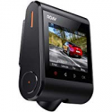 Deals List: Anker Roav DashCam S1 with Full HD 1080p Resolution
