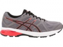 Deals List: ASICS Mens GT-Xpress Running Shoes