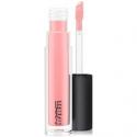 Deals List: MAC Matte Lipstick (Chilli & More Color)