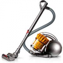 Deals List: Dyson DC39 Multi Floor Canister Vacuum Cleaner