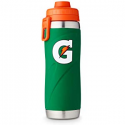 Deals List: Save on Gatorade products