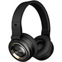 Deals List: Linpa World M1 Bluetooth headphones with built-in Microphone
