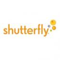 Deals List: @Shutterfly