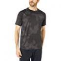 Deals List:  Under Armour UA Tech 2.0 Men's Printed Shirt  (3 colors)