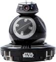 Deals List: Sphero Star Wars BB-9E App-Enabled Droid (VD01ROW)
