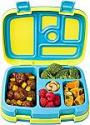 Deals List: Bentgo Kids Lunch Box