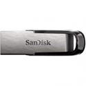 Deals List: SanDisk 64GB Ultra Flair CZ73 USB 3.0 Flash Drive