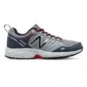 Deals List: New Balance 573 Mens Running Shoes