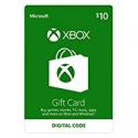 Deals List: @Microsoft
