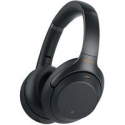 Deals List: Sony WH-1000XM3 Bluetooth Wireless Over-Ear Headphones w/Mic