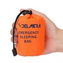 Deals List: Delmera Emergency Survival Sleeping Bag