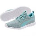 Deals List: Puma Carson 2 Nature Knit Women's Running Shoes
