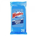 Deals List: Pack Wipes, 28-Count Pack of 3