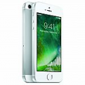 Deals List: Refurbished Apple iPhone SE 32GB (White/Silver) (Straight Talk)