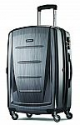 Deals List: Samsonite 28-Inch Winfield 2 Hardside Luggage