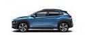 Deals List: @Hyundai USA