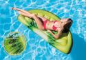 Deals List: Intex Giant Inflatable 70-Inch Kiwi Slice Mat Float