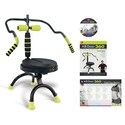 Deals List: AB Doer 360 Fitness System + Free $20 Kohls Cash