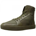 Deals List: Creative Recreation Alteri High-Top Men's Sneaker