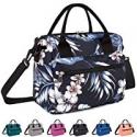 Deals List: Venture Pal Insulated Lunch Bag w/Adjustable Strap 8.6-Oz