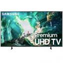 Deals List: Samsung UN65RU8000FXZA 65-inch Class RU8000 Smart 4K UHD TV