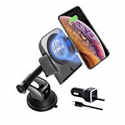 Deals List: ROBOQI Automatic Wireless Car Charger