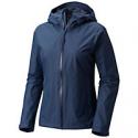 Deals List: Mountain Hardwear Mens Hardwear AP Jacket