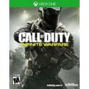 Deals List: Shovel Knight: Treasure Trove Xbox One