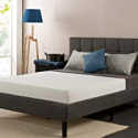 Deals List: Zinus Ultima Comfort Memory Foam 8 Inch Mattress, King