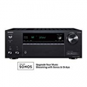 Deals List: ONKYO TX-NR585 7.2-Channel Network A/V Receiver