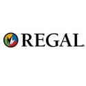 Deals List: @Regal Cinemas