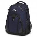 Deals List: High Sierra Vesena Backpack (multiple colors)