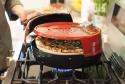 Deals List: Pizzacraft PC0601 Pizzeria Pronto Stovetop Pizza Oven