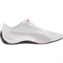 Deals List: Sperry Mens Bahama II Baja Sneaker