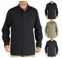 Deals List: Dickies Mens Tactical Long Sleeve Shirt