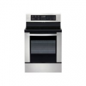 Deals List: LG 6.3 Cu Ft Electric Single Oven Range with EasyClean