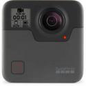 Deals List: GoPro Fusion 360-Degree Digital 18MP Camera CHDHZ-103
