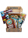 Deals List: Bitsbox - Coding Subscription Box for Kids | Great for Ages 6-12